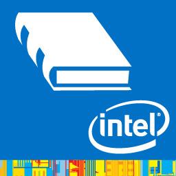 Intel Education Study App