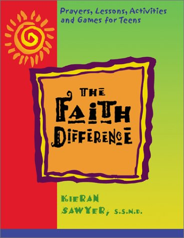 The Faith Difference
