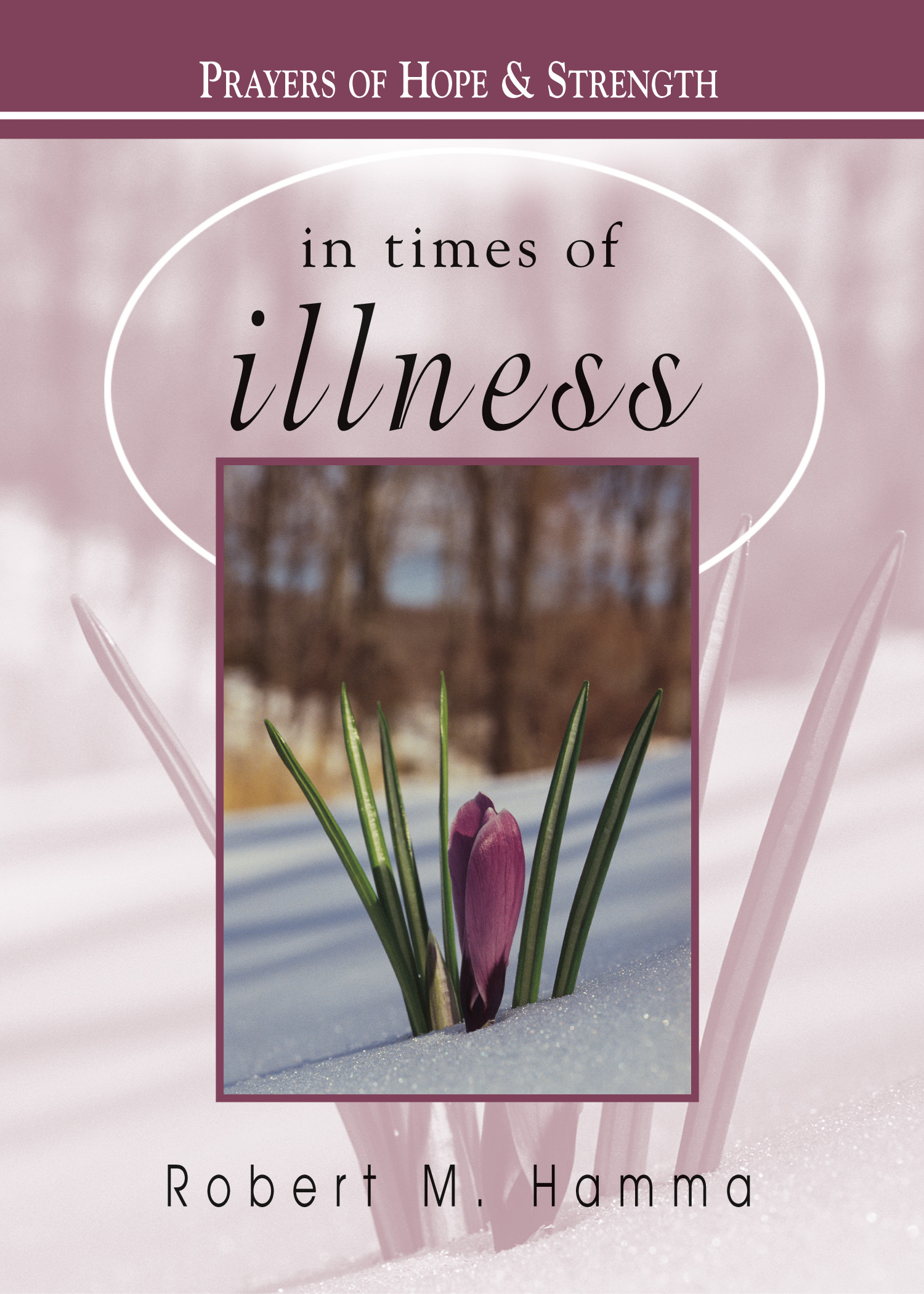 In Times of Illness