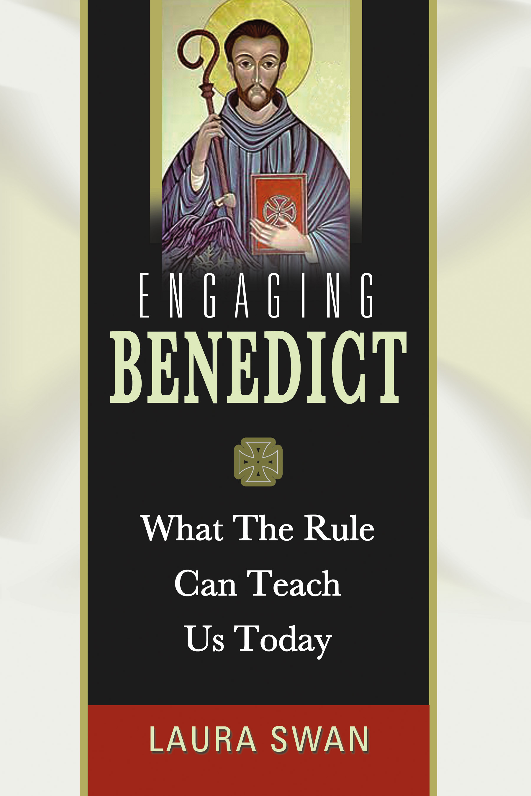 Engaging Benedict
