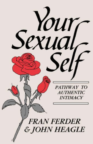 Your Sexual Self