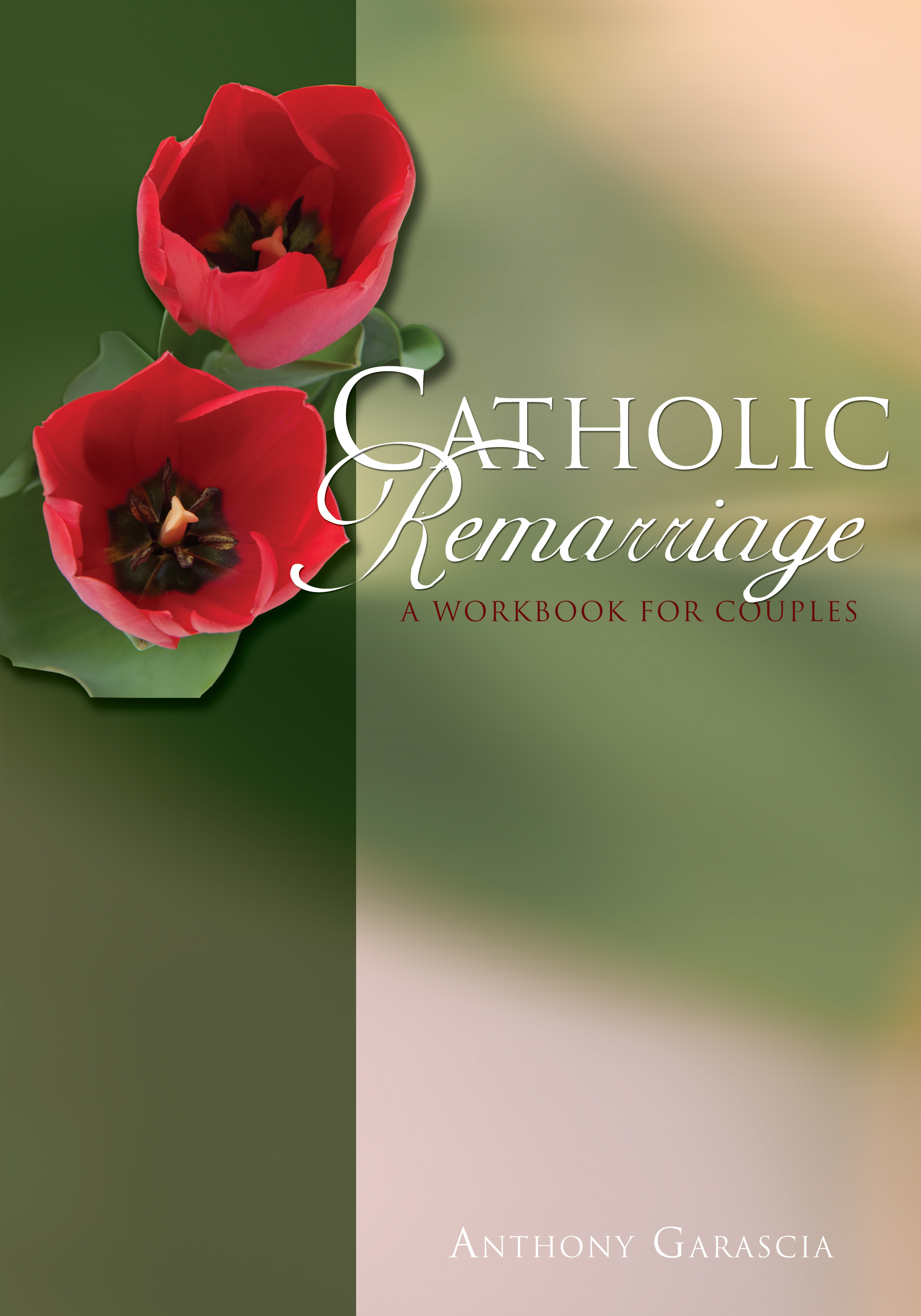 Catholic Remarriage