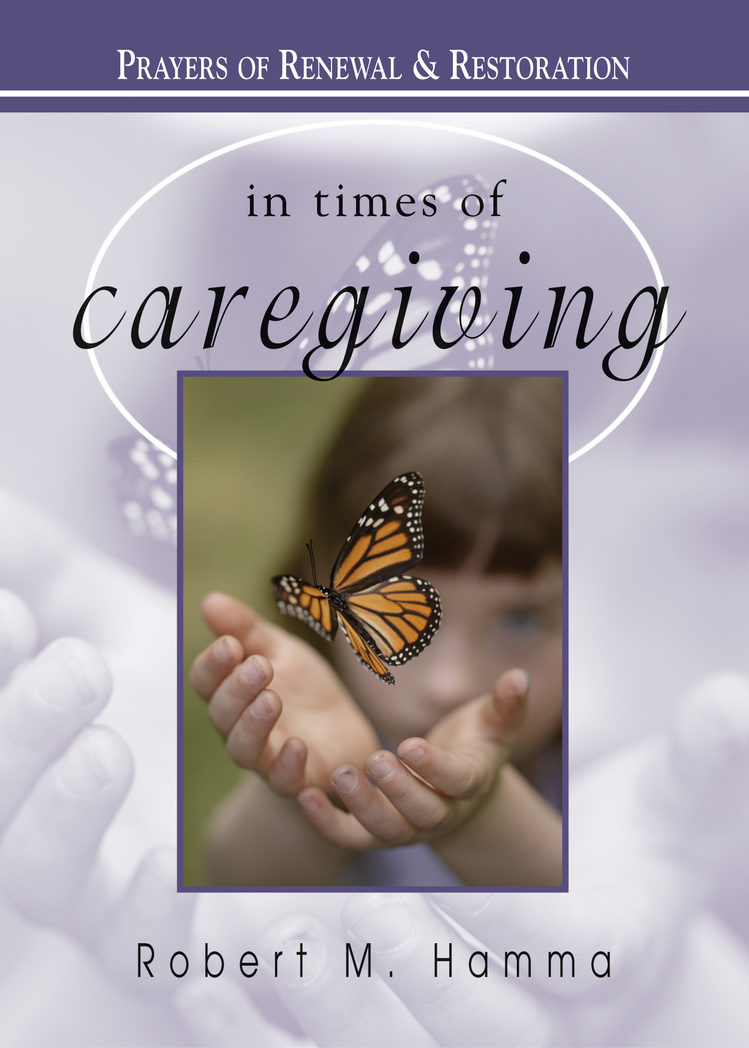 In Times of Caregiving