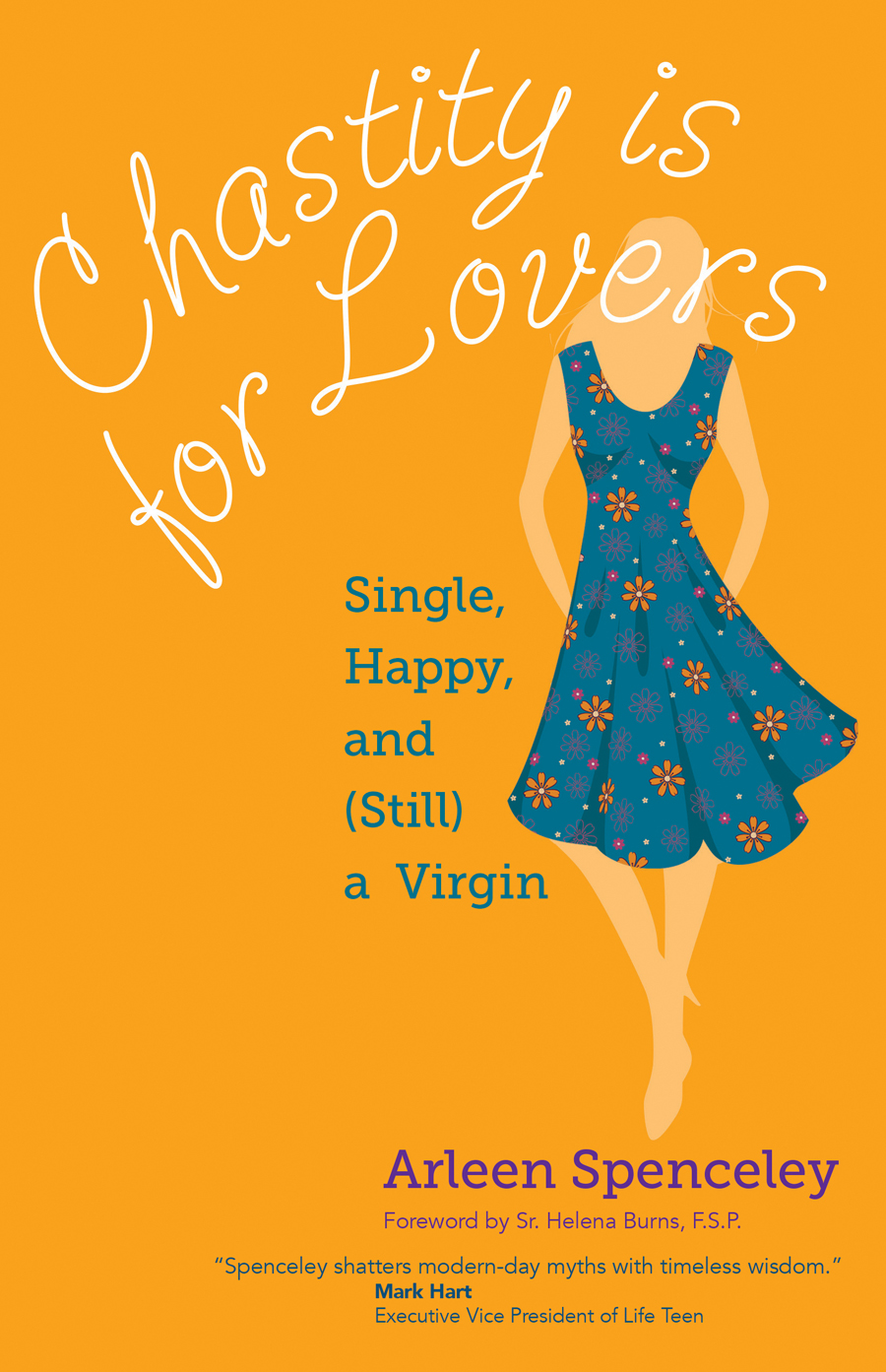 pennock christian single women But christian singles do have a life journey that does not include the experiences my own struggles as a single woman christian research institute.