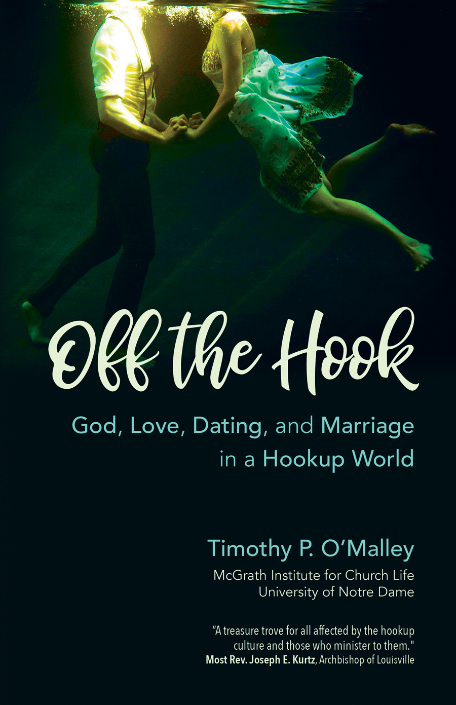 What the bible says about hookup and relationships