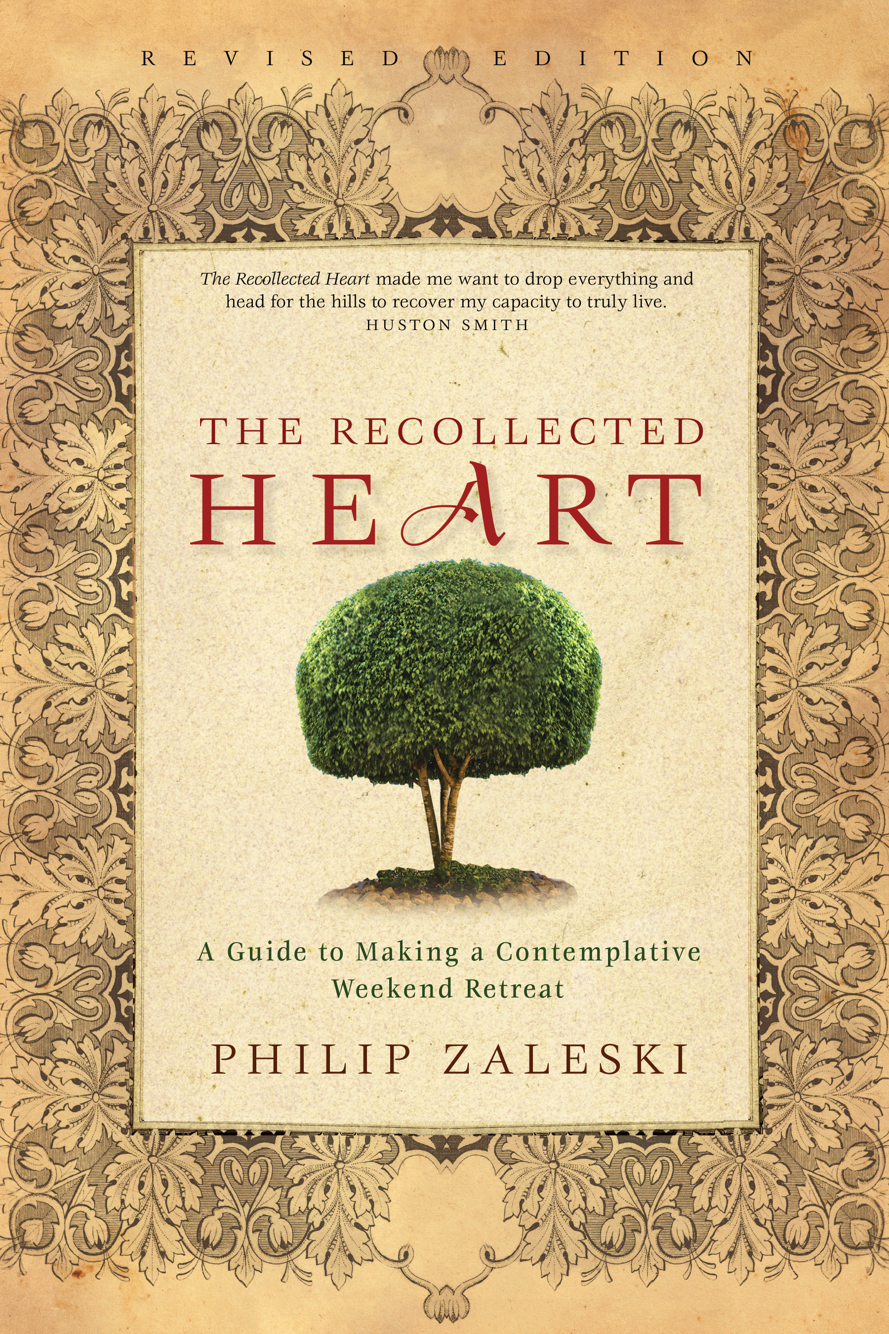 The Recollected Heart