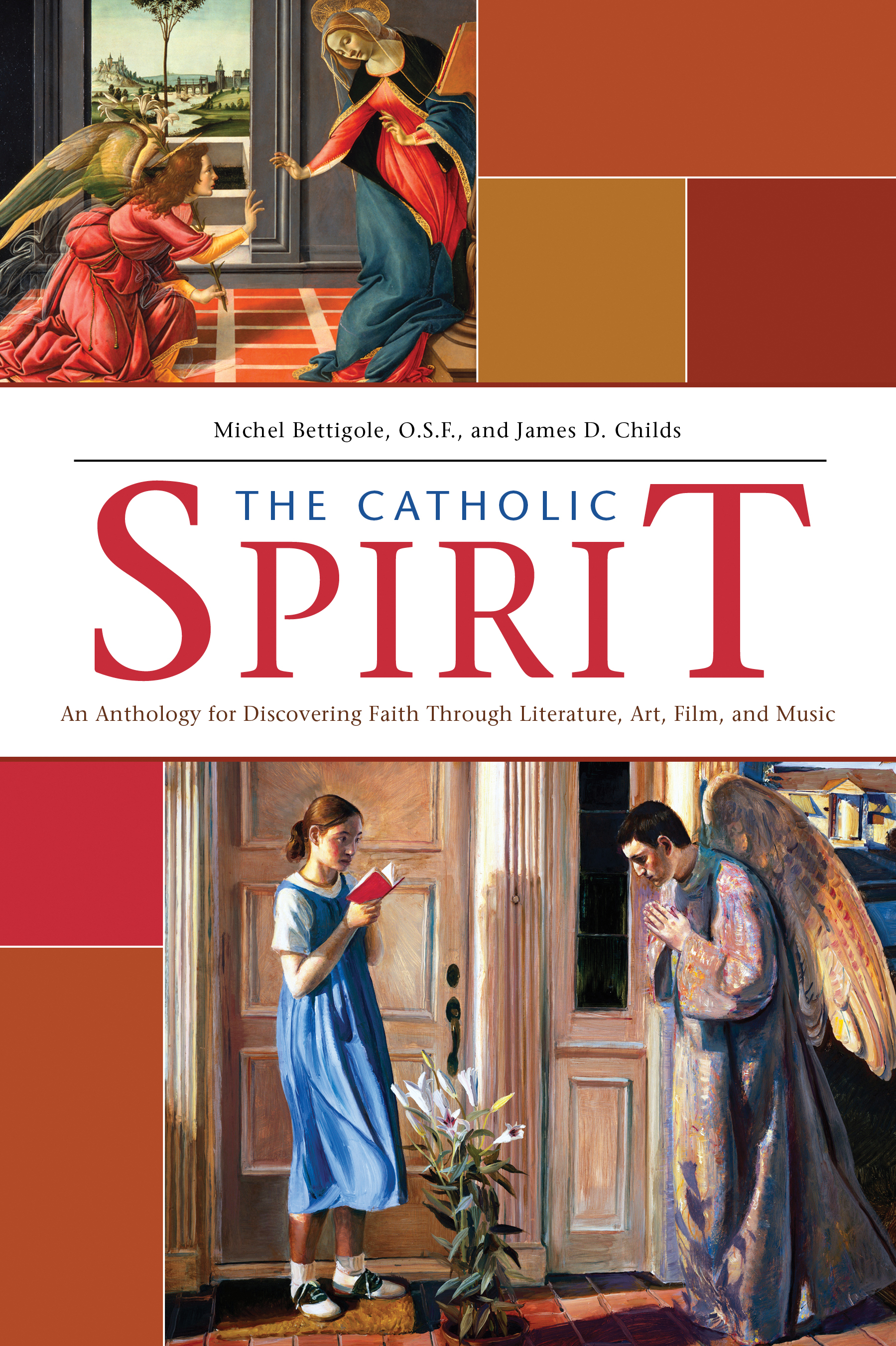 The Catholic Spirit