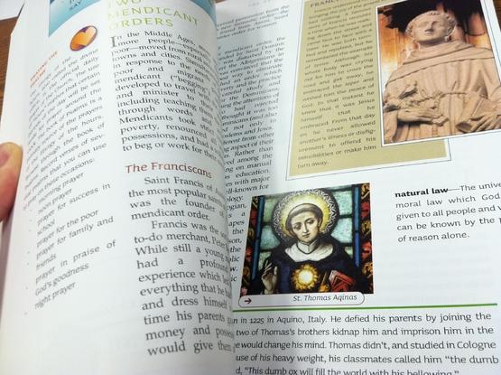 Textbook Reading Strategies