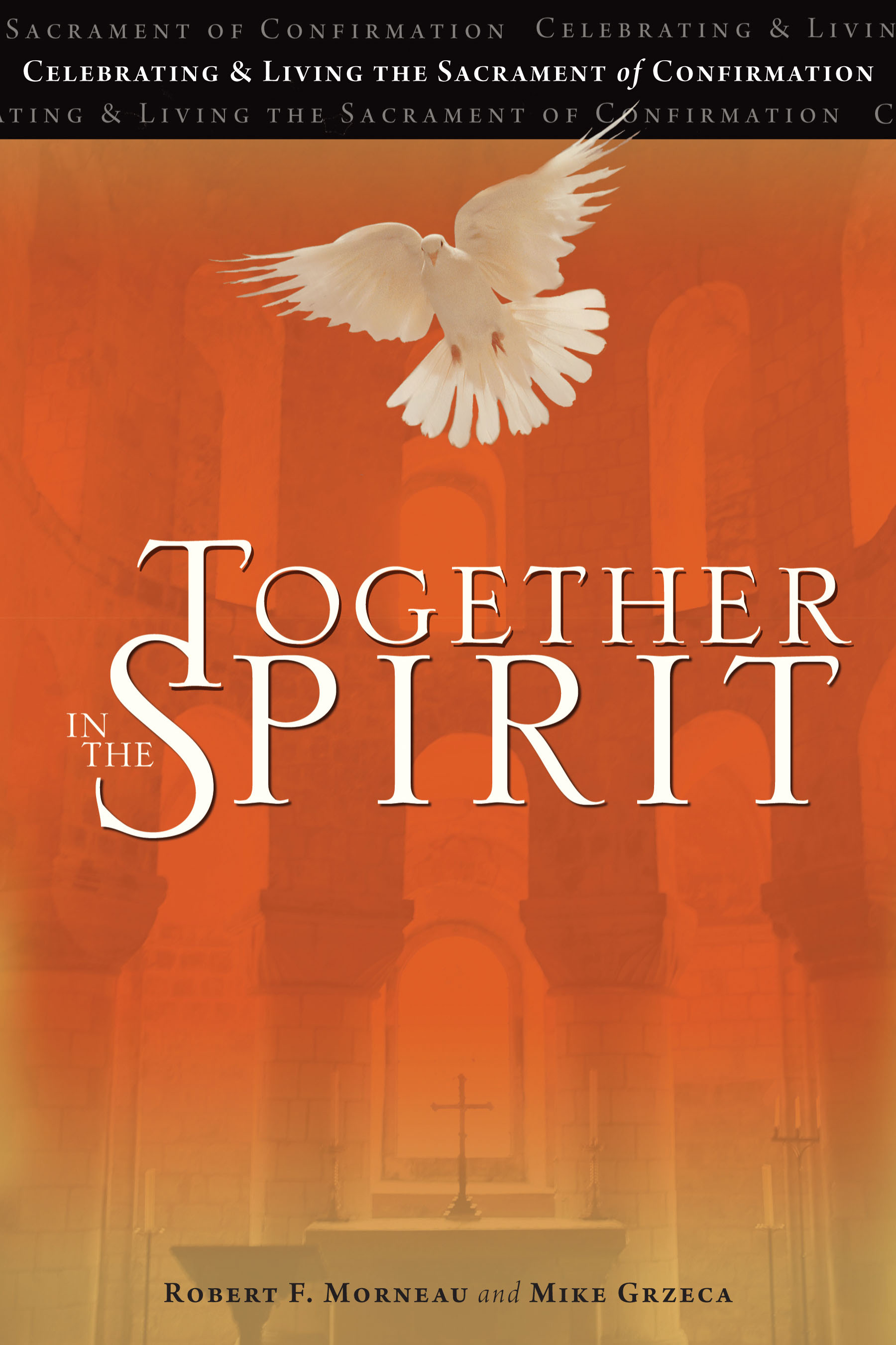 Together in the Spirit