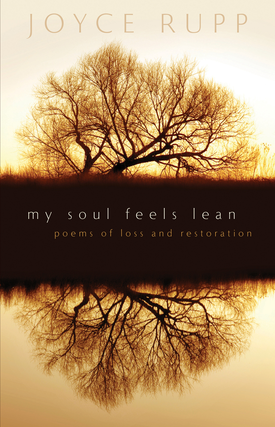 My Soul Feels Lean