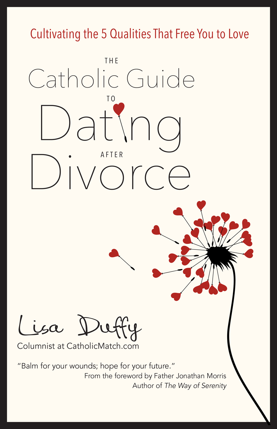 reentering the dating scene after divorce