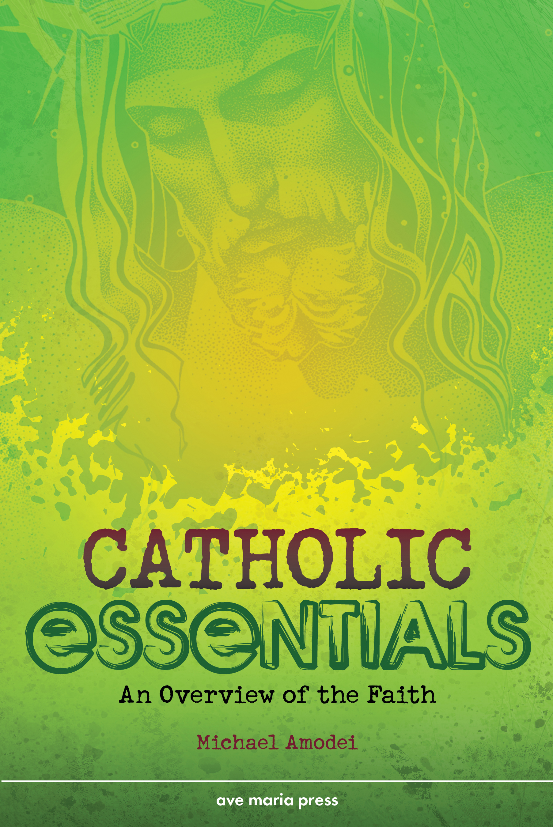 Catholic Essentials (Student Text)