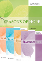 Seasons of Hope: Facilitator's Pack