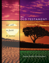 The Old Testament - Spring Hill College |