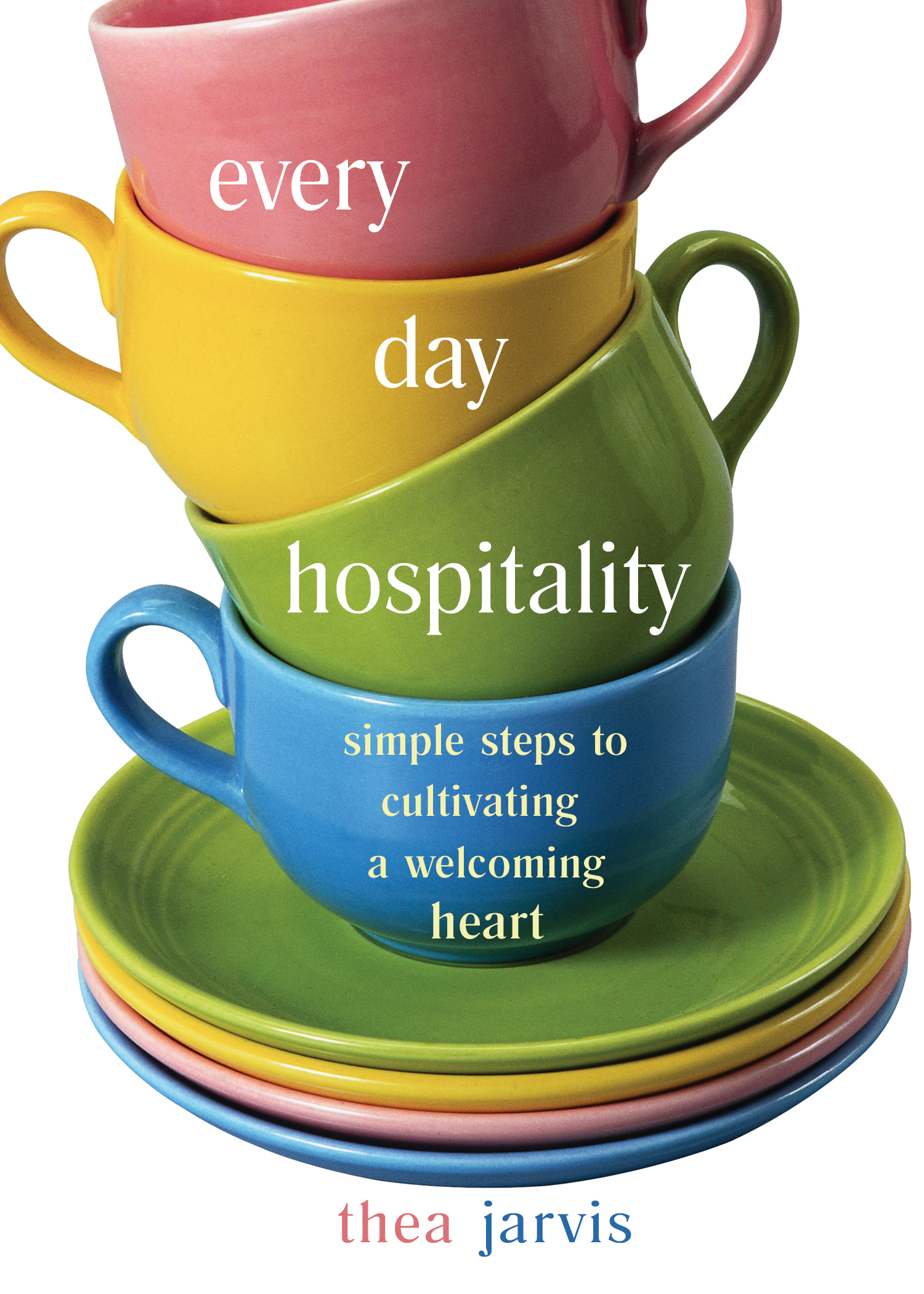 sc 1 st  Ave Maria Press & Everyday Hospitality | Ave Maria Press