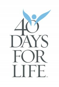 40 Days for Life Teaching Resources