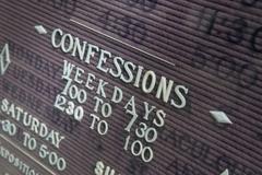 catholic confession procedure - 621×331