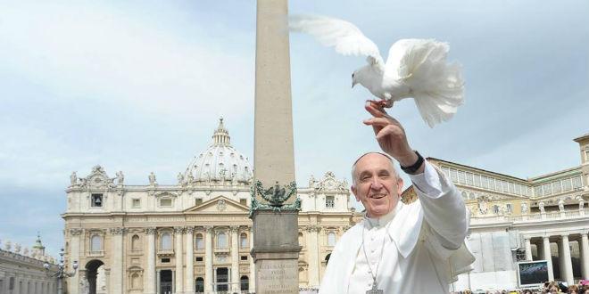 Engaging Faith Blog Ave Maria Press
