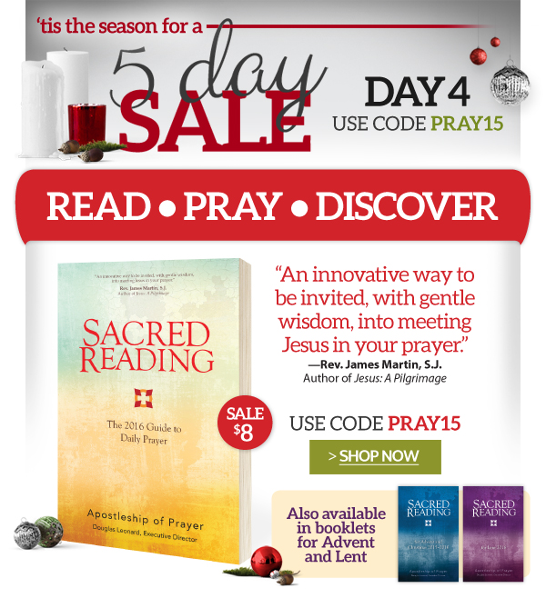 Christianbook coupon code