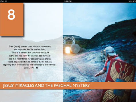 Apple Textbook Chapter Cover