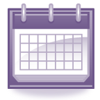 Activities to Prepare for Lent
