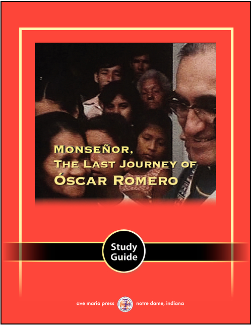 the life and messages of oscar romero to humanity October 02 stampati oppure manoscritti 2017 usccb un libro un insieme di the life and messages of oscar romero to humanity fogli.