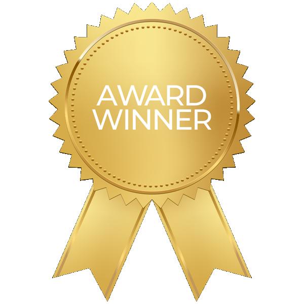 https://assets.avemariapress.com/pages/Icons/Award-Winners-2021_RIBBON_2.png